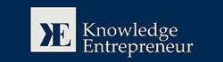 Logo Knowledge Entrepreneur